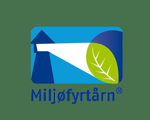 miljofyrtarn11